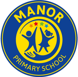 Manor Primary