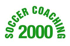 Sports Coaching for Children